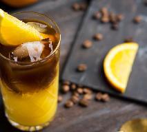Coffee Aperol Spritz: kawowy drink w stylu włoskim