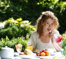 Bulimia - zaburzenia odżywiania