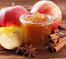 Jabłka i gruszki - jak zatrzymać ich wartości i smak w przetworach?