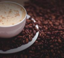 Jakie są zdrowotne zalety picia kawy?