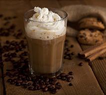 Pumpkin coffee: kawa z dynią w sam raz na Halloween