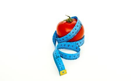Dieta najlepszym sposobem na koncentrację!