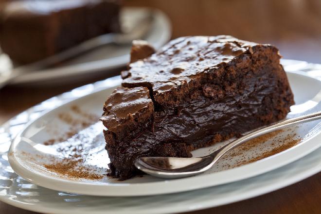 Murzynek: przepis na ciasto, które zawsze się udaje!