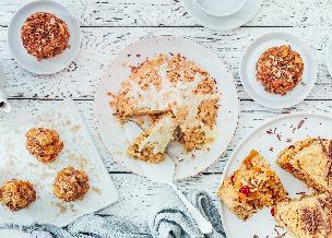Efektowny tort MROWISKO: przepis krok po kroku. Gościom opadną szczęki!