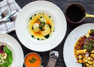 Startuje Koneser Restaurant Week. Wszystko co powinieneś wiedzieć o tym wydarzeniu